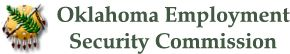 Oklahoma Employment Security Commission